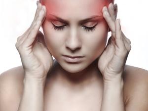botoxcefaleia2age