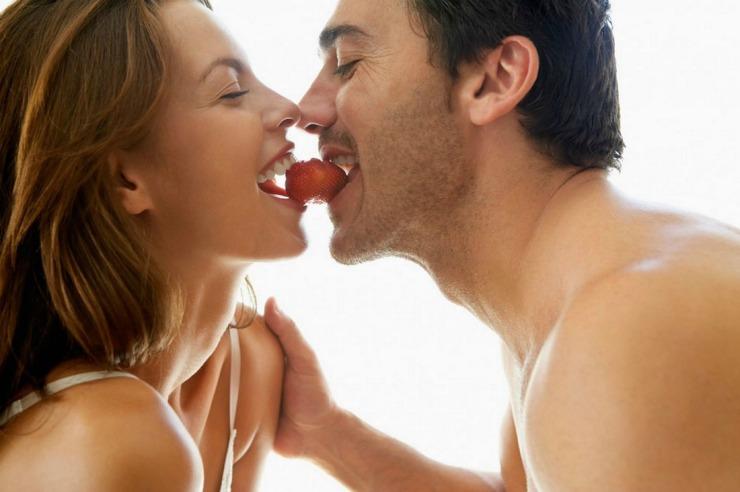 alimentos-que-aumentam-a-libido-feminina